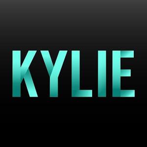 Kylie Jenner Official App