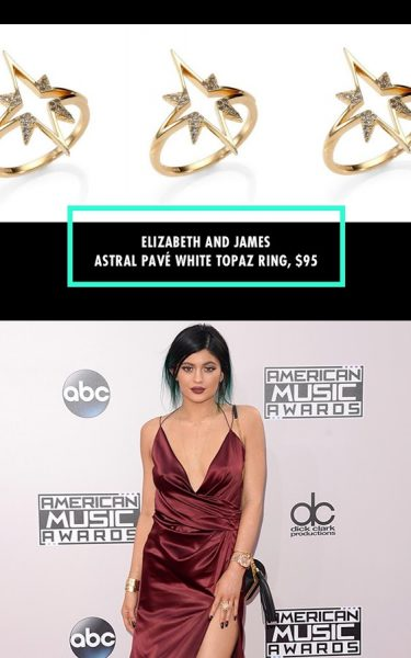 Kylie Jenner Official App14
