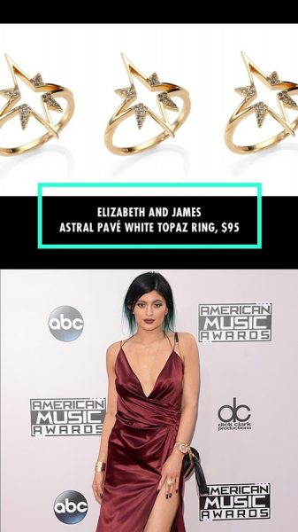 Kylie Jenner Official App4