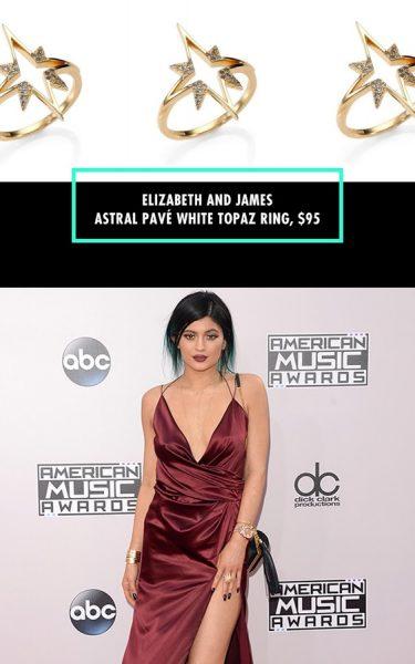 Kylie Jenner Official App9