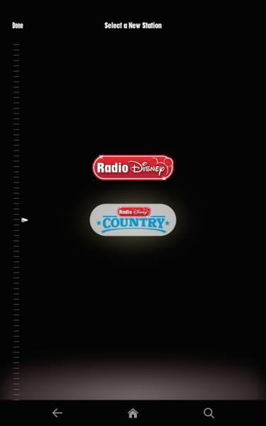 Radio Disney5