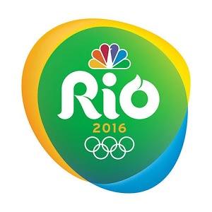 Rio 2016 Keyboard