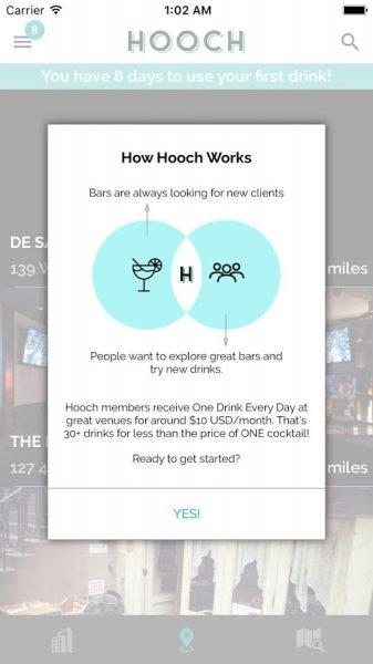 Hooch4
