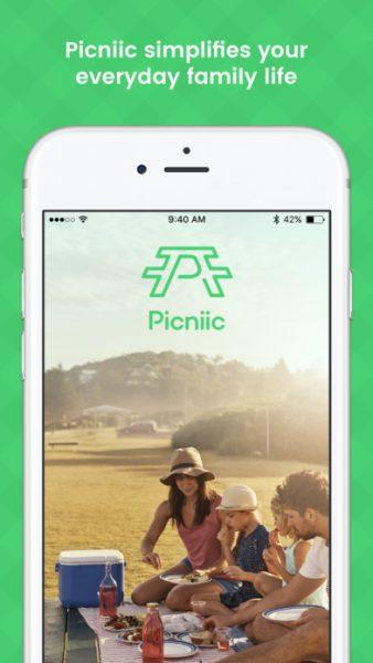 Picniic1