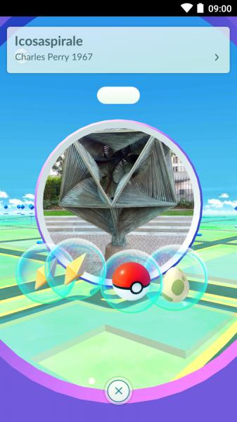 Pokemon Go5